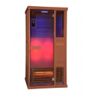 Sauna Solenzara Mini